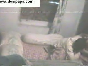 ny indian porn videos
