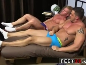 free old men sex videos