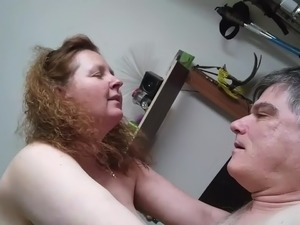 mature women screwing young men
