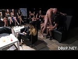 hairy blond missionary fuck videos