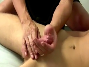 thailand first time anal shemale