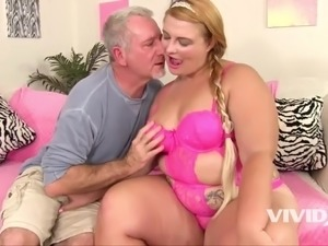 play free street fat sex video