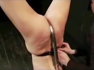 punish that girl videos sex