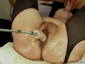 simbyn machine sex video