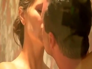 swingers golden shower videos