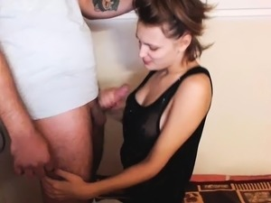 amateur wife anal sex video
