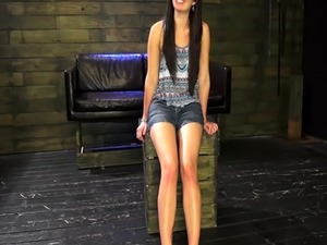 asian ladyboy video free