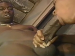 watch ebony girl strip video