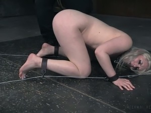 free shemale bdsm sex movies