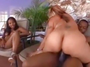 old mother sex video
