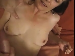free mom son sex movie galleries