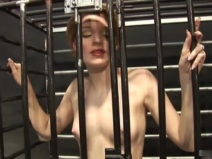 bdsm young girls in hardcore sex