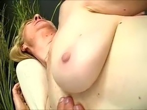free hairy amateur movies