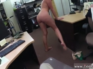 first time video girls naked