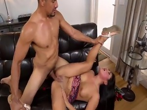 ladyboy shemale solo pictures
