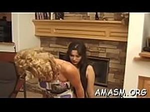 mature home porn movie