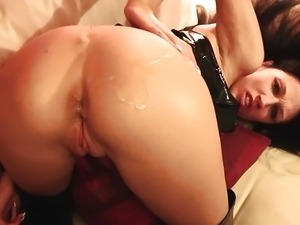 hot chicks sex gy style