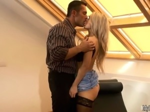 babe porn flash video