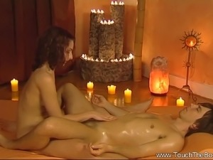 robert black xxx massage