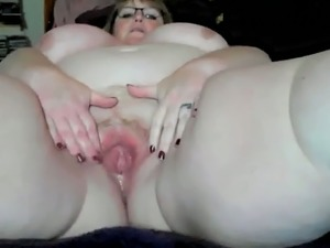 bbw fat tits gallery
