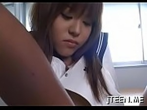 asian whores full length sex movie