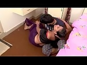 Hindi Romantic Short Films    Romance Movies 2016 Episode 5