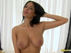 free french anal videos