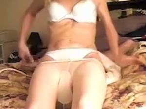 threesome facesitting videos