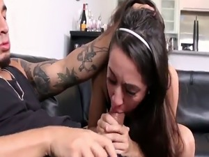 free first time amatuer anal movies