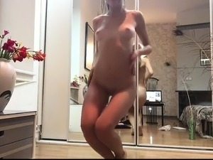 sex fetishes videos