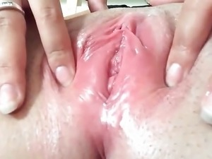 pussy close up porn videos