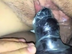 Pov sex movie