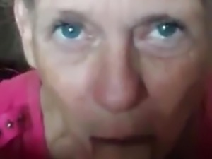 grannies tight pussy loves my dick