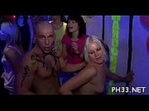 best mature group sex porn videos
