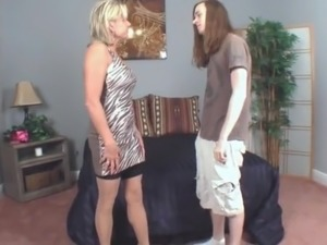 mature ladys jacking off men videos