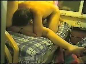 young naked russian girls japan porn