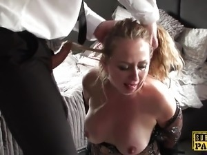 free submissive sex bondage movies