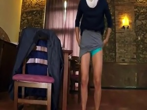 hot horny new asian young ladyboys