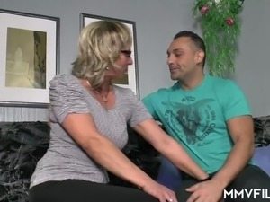wet pussy house wife