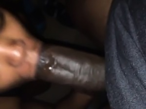 womans sex pov movie