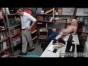 girls police officer on girls porn