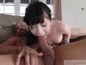 anal sex college