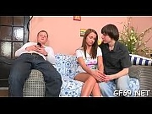 teen porn casting couch video