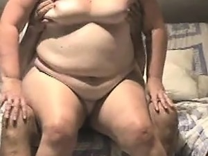 true amateur models videos