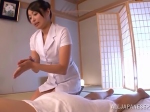 asian massage pictures stories