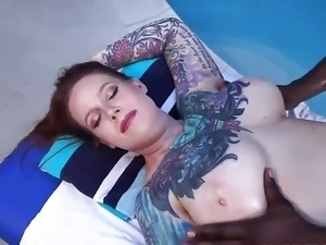 erotic wife chubby cockhold tubes