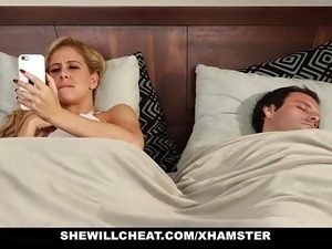 erotic wife cheat home amature video