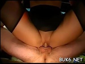 new and free porn videos