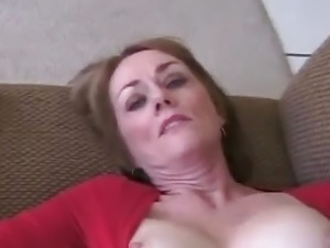 granny fuck while asleep video