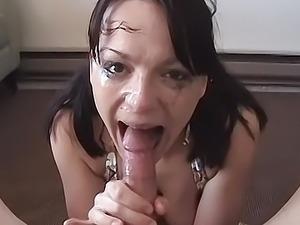 download deep throat video